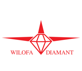 WILOFA DIAMANT Willi Lohmann GmbH & Co. KG